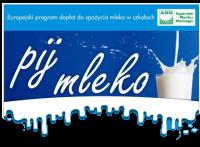 iko_mleko